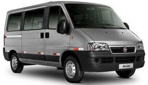 furgonszerviz.com